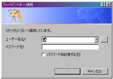popup.jpg