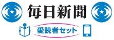 header_logo2.jpg